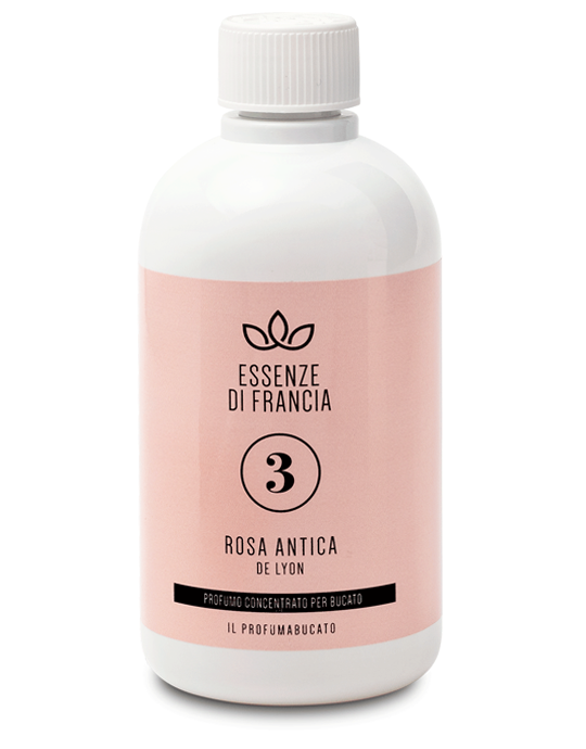 EssenzeDiFrancia-RosaAntica_500ml