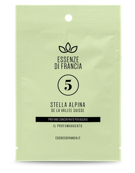 EssenzeDiFrancia-Stella-Alpina_Monodose